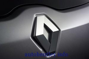 Renault планирует поставлять моторы команде Williams
